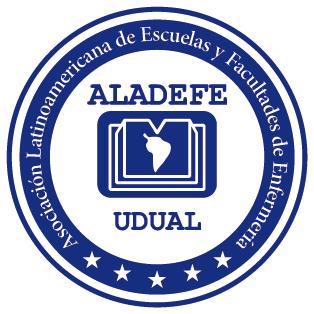 ALADEFE Logo