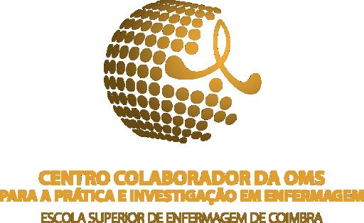 CCOMS Logo