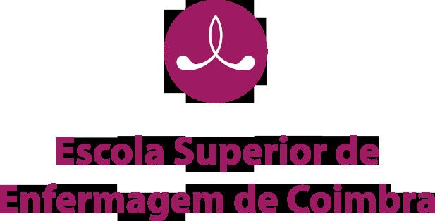 ESEnfC Logo